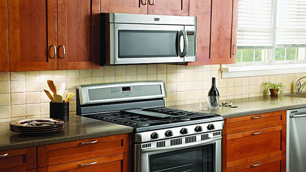 Appliance Repair And Service Company In Grand Rapids And